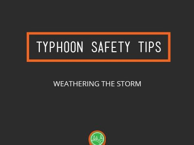 Baguio-City-Guide-Typhoon-Safety-Tips