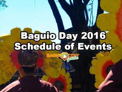 baguio-day-2016