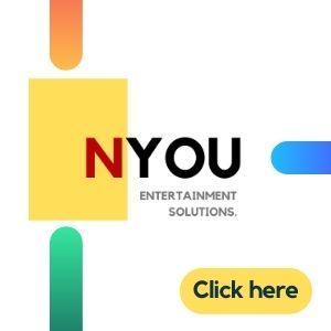 nyou philippines entertainment solutions